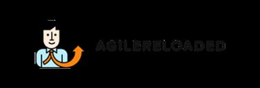 Agile Reloaded