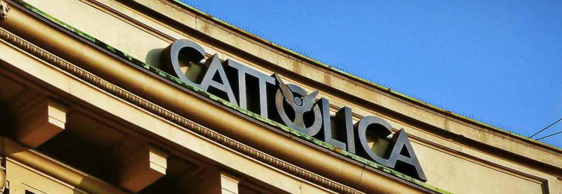 CattolicaAssicurazioni-header