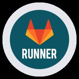 Git runner