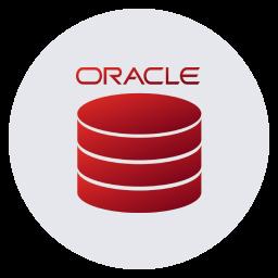 OracleDB