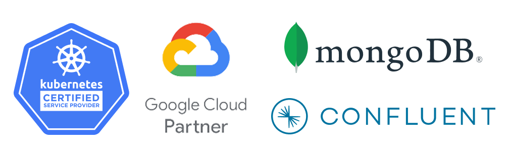 Mia-Platform Tech Certification