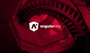 angularday Digital Edition