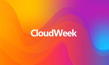 CloudWeek