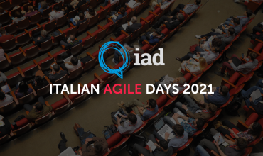 Italian Agile Days 2021