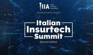 Italian Insurtech Summit