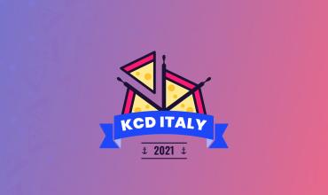 Kubernetes Community Days Italy