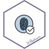 Microservice=authentication-service