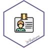 client-credentials