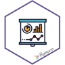 Microservice=data-visualization