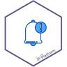Microservice=push-notifications