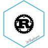 Microservice=rust