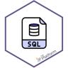 Microservice=sql-db-reader
