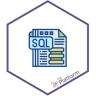 Microservice=sql-invoker