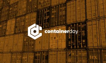 containerday Digital Edition