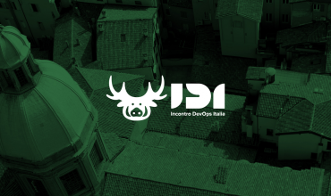 IDI DevOps Italia